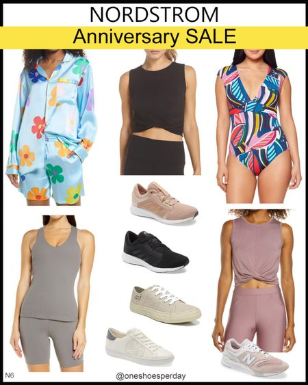 Nordstrom Anniversary Sale    http://liketk.it/3khWL @liketoknow.it #liketkit #LTKDay #LTKsalealert #LTKunder50 #LTKswim #LTKtravel #LTKfit #LTKworkwear #LTKunder100 #nsale #LTKSeasonal #sandals #nordstromanniversarysale #nordstrom #nordstromanniversary2021 #summerfashion #bikini #vacationoutfit #dresses #dress #maxidress #mididress #summer #whitedress #swimwear #whitesneakers #swimsuit #targetstyle #sandals #weddingguestdress #graduationdress #coffeetable #summeroutfit #sneakers #tiedye #amazonfashion   Nordstrom Anniversary Sale 2021   Nordstrom Anniversary Sale   Nordstrom Anniversary Sale picks   2021 Nordstrom Anniversary Sale   Nsale   Nsale 2021   NSale 2021 picks   NSale picks   Summer Fashion   Target Home Decor   Swimsuit   Swimwear   Summer   Bedding   Console Table Decor   Console Table   Vacation Outfits   Laundry Room   White Dress   Kitchen Decor   Sandals   Tie Dye   Swim   Patio Furniture   Beach Vacation   Summer Dress   Maxi Dress   Midi Dress   Bedroom   Home Decor   Bathing Suit   Jumpsuits   Business Casual   Dining Room   Living Room     Cosmetic   Summer Outfit   Beauty   Makeup   Purse   Silver   Rose Gold   Abercrombie   Organizer   Travel  Airport Outfit   Surfer Girl   Surfing   Shoes   Apple Band   Handbags   Wallets   Sunglasses   Heels   Leopard Print   Crossbody   Luggage Set   Weekender Bag   Weeding Guest Dresses   Leopard   Walmart Finds   Accessories   Sleeveless   Booties   Boots   Slippers   Jewerly   Amazon Fashion   Walmart   Bikini   Masks   Tie-Dye   Short   Biker Shorts   Shorts   Beach Bag   Rompers   Denim   Pump   Red   Yoga   Artificial Plants   Sneakers   Maxi Dress   Crossbody Bag   Hats   Bathing Suits   Plants   BOHO   Nightstand   Candles   Amazon Gift Guide   Amazon Finds   White Sneakers   Target Style   Doormats  Gift guide   Men's Gift Guide   Mat   Rug   Cardigan   Cardigans   Track Suits   Family Photo   Sweatshirt   Jogger   Sweat Pants   Pajama   Pajamas   Cozy   Slippers   Jumpsuit   Mom Shorts  Denim Shor