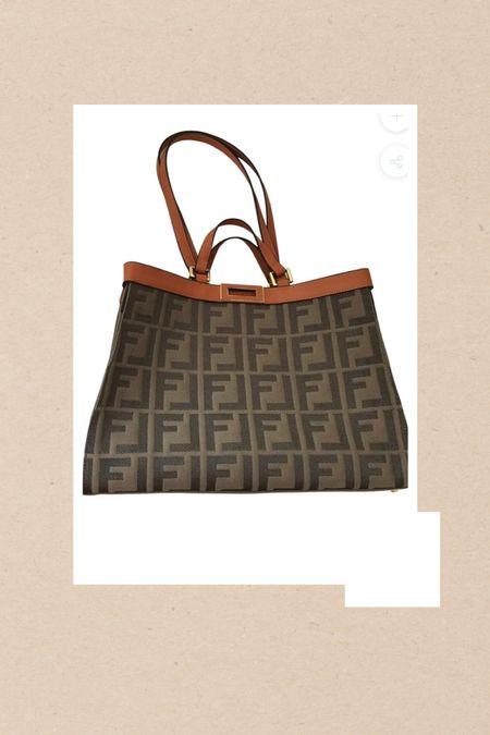 Gorgeous bag, use code chloe40   #LTKunder100 #LTKitbag #LTKtravel