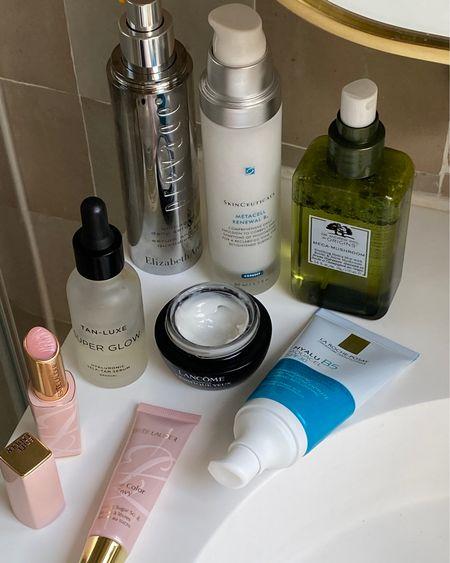 morning skincare for summer http://liketk.it/3gdlf #liketkit @liketoknow.it
