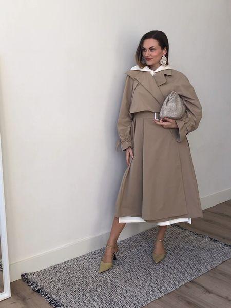 H&M Spring Fashion - Mango Accessories    #LTKstyletip #LTKSeasonal #LTKunder100 #liketkit @liketoknow.it @liketoknow.it.europe http://liketk.it/38ptA