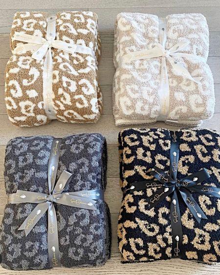 Sweet dreams blanket! Even better than barefoot dreams 😍 on sale for $55!  http://liketk.it/37ac7 #liketkit @liketoknow.it #LTKsalealert #LTKhome #LTKfamily