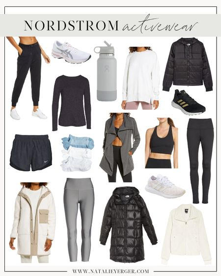 The Nordstrom Anniversary Sale 2021 catalog dropped this morning, and the activewear section is among my favorites! You can see everything included in the NSale 2021 on Nordstrom.com today or visit my website for a curated list of my NSale picks by category.  Here, I'm rounding up NSale activewear and NSale workout deals, from leggings to jackets, sports bras, and running shoes.  PS—I recommend creating a N Sale wish list on Nordstrom.com or in their app. They'll notify you if sold out items restock, and you can check out quickly when it's your turn to shop. xo!   ___________________________________  nordstrom sale  nordstrom anniversary sale preview nordstrom anniversary sale picks nordstrom anniversary sale 2021 picks nordstrom anniversary sale sneak nordstrom anniversary sale activewear nordstrom anniversary sale workout nordstrom anniversary sale athleisure nordstrom anniversary sale zella nordstrom anniversary sale sneak nordstrom sale zella nordstrom sale activewear nsale water bottle nsale 2021 picks best of nsale nsale 2021  nsale preview nsale athleisure nsale sneak nsale zella nsale sherpa nsale hoodie nsale sweatshirt nsale puffer coat nsale joggers nsale activewear nsale running shoes nsale sneakers            nsale north face  #nordstrom #nordstromsale #nsale #nordstromanniversarysale #nordstramanniversarysale2021 #nsale2021 #nsale2021picks #nsalepicks #nsaleworkout #nsaleathleisure #nsalesneakers #nsaleactivewear #nsalezella