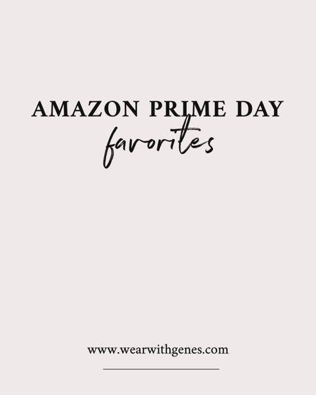 My Amazon Prime Day picks! @amazon #amazon #primeday http://liketk.it/3i9S9 #liketkit @liketoknow.it #LTKbeauty #LTKfit #LTKunder100