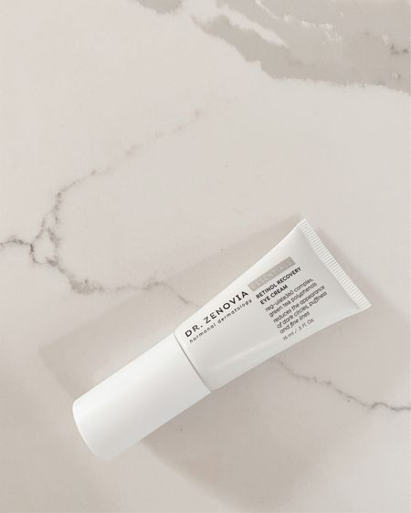 Love this eye cream! Helps with under eye puffiness and has also helped clear up my under eye bumps (milia)  http://liketk.it/3b8XH #liketkit @liketoknow.it   #LTKfit #LTKbeauty #LTKhome