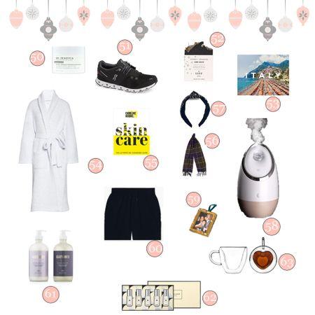 Holiday Gift Guide and Black Friday Sales!  #LTKsalealert #LTKunder100 #LTKgiftspo