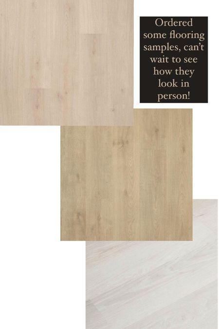 http://liketk.it/3k5j7 #liketkit @liketoknow.it #LTKhome light wood look flooring