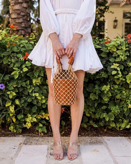 vacation outfit, vacation outfits #vacationoutfit http://liketk.it/3apOx #liketkit @liketoknow.it   #LTKSeasonal #LTKtravel