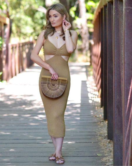 http://liketk.it/3jzfz #liketkit @liketoknow.it #LTKbeauty #LTKstyletip #LTKitbag