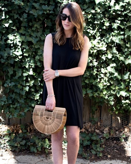 Time to bring out all the summer dresses 🔥 || http://liketk.it/2rnLG @liketoknow.it #liketkit #ltksummer #ltkitbag