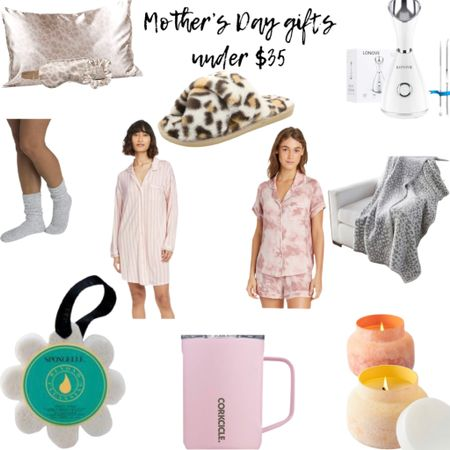 Shop your screenshot of this pic with the LIKEtoKNOW.it shopping app http://liketk.it/3ebla @liketoknow.it #liketkit #LTKfamily Mother's Day, gift guide, under 35