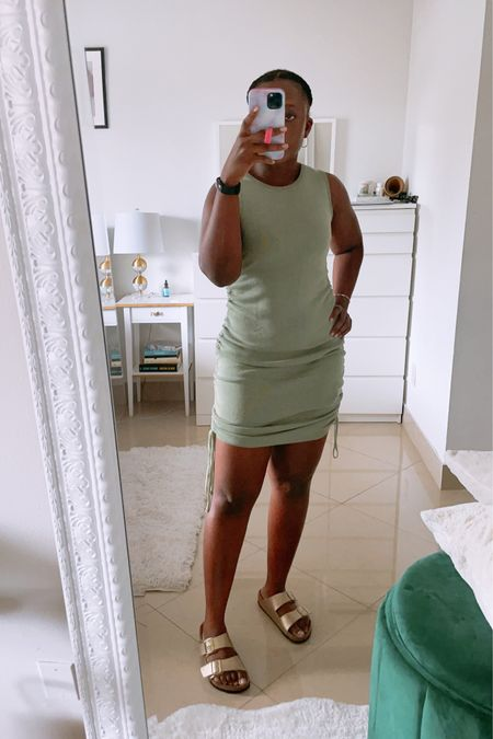 Favorite Summer dress http://liketk.it/3imDc #liketkit @liketoknow.it