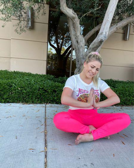 Stay Zen Look http://liketk.it/2VUgT #liketkit @liketoknow.it