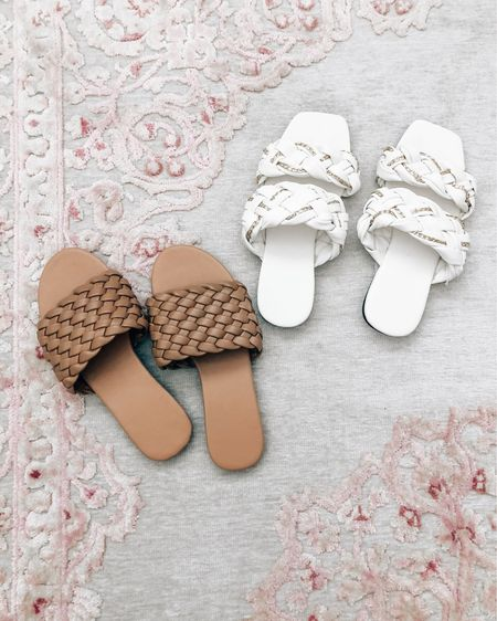 Amazon sandals so comfy and fit tts http://liketk.it/3iiEo #liketkit @liketoknow.it