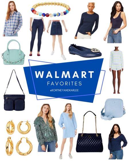 Walmart Favorites!!  Walmart finds | fall loungewear | cute fall loungewear | cute winter loungewear | matching pajamas | Walmart finds | walmart home finds | walmart self care | walmart fashion favorites | walmart must haves | walmart best sellers | Walmart summer favorites | summer favorites | Walmart summer essentials | Walmart summer finds | summer essentials | summer must haves | Walmart summer must haves | Walmart fall favorites | fall favorites | Walmart fall essentials | Walmart fall finds | fall essentials | fall must haves | Walmart fall must haves | Kortney and Karlee | #kortneyandkarlee #LTKunder50 #LTKunder100 #LTKsalealert #LTKstyletip #LTKSeasonal #LTKtravel @liketoknow.it #liketkit