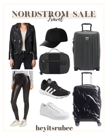 Nordstrom sale travel. N-sale travel. http://liketk.it/3jQzE #liketkit @liketoknow.it #LTKsalealert Shop your screenshot of this pic with the LIKEtoKNOW.it shopping app #nsale #nordstrom