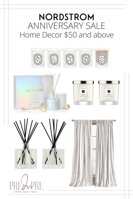 Great finds at the Nordstrom Anniversary Sale. I've rounded up my top picks in home decor above $50  http://liketk.it/3k94x  candle, candle set, blackout curtains, diffuser, home decor, My NSale 2021 fashion favorites, Nordstrom Anniversary Sale, Nordstrom Anniversary Sale 2021, 2021 Nordstrom Anniversary Sale, NSale, N Sale, N Sale 2021, 2021 N Sale, NSale Top Picks, NSale Beauty, NSale Fashion Finds, NSale Finds, NSale Picks, NSale 2021, NSale 2021 preview, #NSale, #NSalefashion, #NSale2021, #2021NSale, #NSaleTopPicks, #NSalesfalloutfits, #NSalebooties, #NSalesweater, #NSalefalllookbook, #Nsalestyle #Nsalefallfashion, Nordstrom anniversary sale picks, Nordstrom anniversary sale 2021 picks, Nordstrom anniversary Top Picks, Nordstrom anniversary, #liketkit   Download the LIKEtoKNOW.it shopping app to shop this pic via screenshot  Follow my shop on the @shop.LTK app to shop this post and get my exclusive app-only content!  #LTKunder100 #LTKsalealert #LTKhome