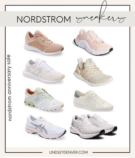 Nordstrom Anniversary  Sale Sneakers        ________ Adidas, Nike, ASICS, Sorel #Leeannbenjamin #stylinbyaylin #cellajaneblog #lornaluxe #lucyswhims #amazonfinds #walmartfinds #interiorsesignerella #lolariostyle   #nordstromanniversarysale #nordstromsale2021 #2021nordstromsale #2021nordstromanniversarysale #nordstromanniversarysale2021 #nordstromshoes #nordstromfall #nordstromsneakers #sneakers #fallsneakers #nsale  Follow my shop on the @shop.LTK app to shop this post and get my exclusive app-only content!  #liketkit #LTKsalealert #LTKunder50 #LTKunder100 @shop.ltk http://liketk.it/3kxv4  #LTKshoecrush #LTKunder100 #LTKsalealert