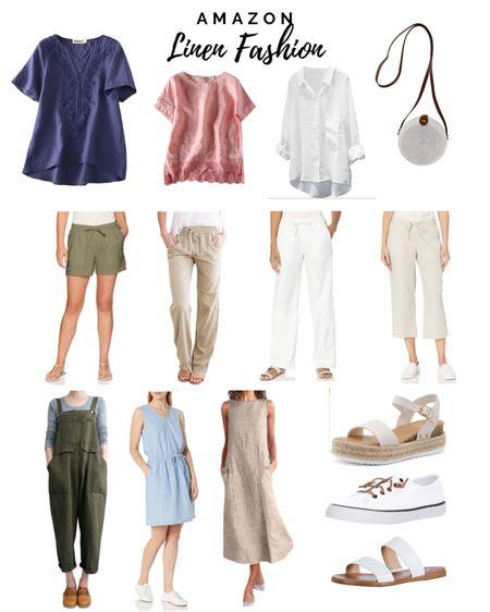 http://liketk.it/3ehzB #liketkit @liketoknow.it #LTKstyletip  Amazon fashion