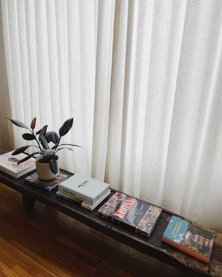 Minimal modern home decor   #LTKhome #LTKstyletip