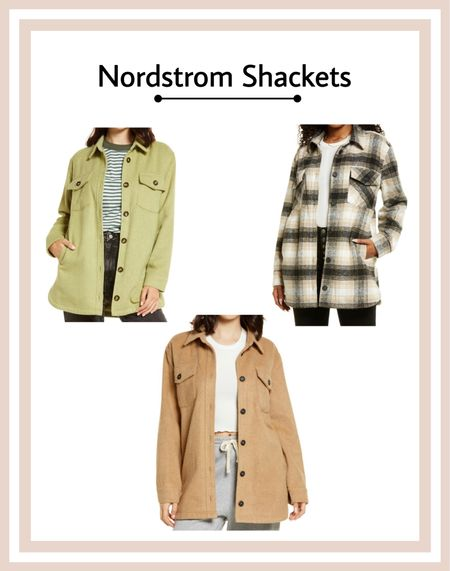 Nordstrom Best Selling shackets    End of summer, Travel, Back to School, Candles, Earth Tones, Wraps, Puffer Jackets, welcome mat, pumpkins, jewel tones, knits, Country concert, Fall Outfits, Fall Decor, Nail Art, Travel Luggage, Work blazers, Heels, cowboy boots, Halloween, Concert Outfits, Teacher Outfits, Nursery Ideas, Bathroom Decor, Bedroom Furniture, Bedding Collections, Living Room Furniture, Work Wear, Business Casual, White Dresses, Cocktail Dresses, Maternity Dresses, Wedding Guest Dresses, Necklace, Maternity, Wedding, Wall Art, Maxi Dresses, Sweaters, Fleece Pullovers, button-downs, Oversized Sweatshirts, Jeans, High Waisted Leggings, dress, amazon dress, joggers, home office, dining room, amazon home, bridesmaid dresses, Cocktail Dress, Summer Fashion, Designer Inspired, wedding guest dress, Pantry Organizers, kitchen storage organizers, hiking outfits, leather jacket, throw pillows, front porch decor, table decor, Fitness Wear, Activewear, Amazon Deals, shacket, nightstands, Plaid Shirt Jackets, Walmart Finds, tablescape, curtains, slippers, Men's Fashion, apple watch bands, coffee bar, lounge set, golden goose, playroom, Hospital bag, swimsuit, pantry organization, Accent chair, Farmhouse decor, sectional sofa, entryway table, console table, sneakers, coffee table decor, laundry room, baby shower dress, shelf decor, bikini, white sneakers, sneakers, Target style, Date Night Outfits,  Beach vacation, White dress, Vacation outfits, Spring outfit, Summer dress,Target, Amazon finds, Home decor, Walmart, Amazon Fashion, SheIn, Kitchen decor, Master bedroom, Baby, Swimsuits, Coffee table, Dresses, Mom jeans, Bar stools, Desk, Mirror, swim, Bridal shower dress, Patio Furniture, shorts, sandals, sunglasses, Dressers, Abercrombie, Bathing suits, Outdoor furniture, Patio, Bachelorette Party, Bedroom inspiration, Kitchen, Disney outfits, Romper / jumpsuit, Bride, Beach Bag, Airport outfits, packing list, biker shorts, sunglasses, midi dress, Weekender bag,  ou