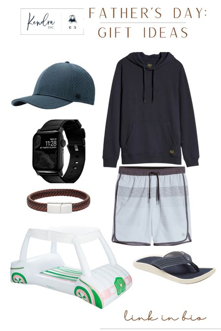 Father's Day Gift Ideas: for the beach/pool loving dad. A casual & comfy day with all the necessities.   http://liketk.it/3hyQN #liketkit @liketoknow.it  .  #LTKmens #LTKunder100 #LTKstyletip
