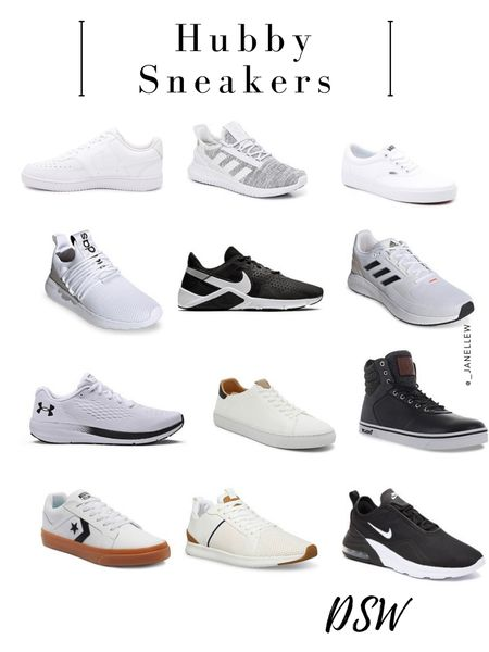 Sneakers for Father's Day!!  Screenshot this pic to get shoppable product details with the LIKEtoKNOW.it shopping app.  @liketoknow.it http://liketk.it/3hiwS   #LTKmens #LTKstyletip #LTKshoecrush #liketkit