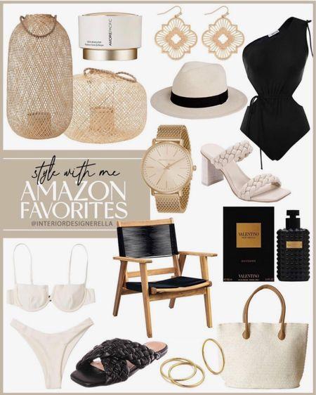 Amazon favorites!! Click here to shop!!! http://liketk.it/3iflc @liketoknow.it #liketkit #LTKunder50 #LTKunder100