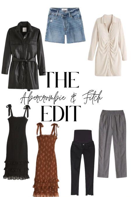 Fall Outfit Ideas   #LTKSeasonal #LTKHoliday #LTKstyletip