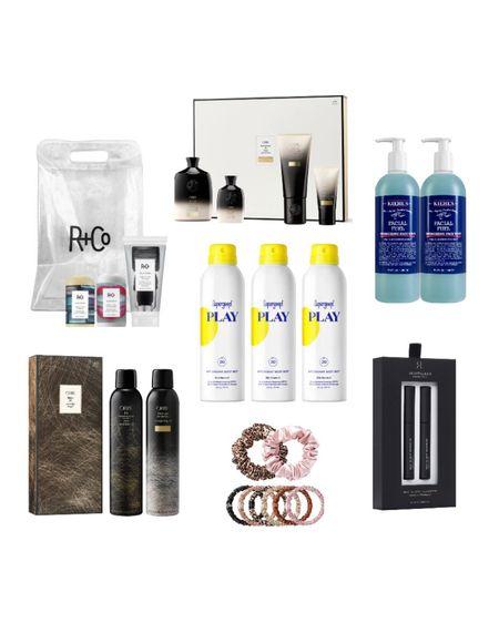 Nordstrom Sale - Beauty Item Deals    http://liketk.it/3k4BI #liketkit @liketoknow.it #LTKsalealert #LTKbeauty