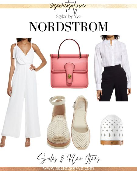 6 days left of sales.   So humbled & thankful to have you here.. Shop the best selling & best rated items at the @nordstrom anniversary early access sale today! #nsale  CEO: patesillc.com & PATESIfoundation.org  @secretsofyve : where beautiful meets practical, comfy meets style, affordable meets glam with a splash of splurge every now and then. I do LOVE a good sale and combining codes!  Gift cards make great gifts.  @liketoknow.it #liketkit #LTKDaySale #LTKDay #LTKsummer #LKTsalealert #LTKSpring #LTKswim #LTKsummer #LTKworkwear #LTKbump #LTKbaby #LKTsalealert #LTKitbag #LTKbeauty #LTKfamily #LTKbrasil #LTKcurves #LTKeurope #LTKfit #LTKkids #LTKmens #LTKshoecrush #LTKstyletip #LTKtravel #LTKworkwear #LTKunder100 #LTKunder50 #LTKwedding #StayHomeWithLTK gifts for mom Dress shirt gifts she will love cozy gifts spa day gifts Summer Outfits Nordstrom Anniversary Sale Old Navy Looks Walmart Finds Target Finds Shein Haul Wedding Guest Dresses Plus Size Fashion Maternity Dresses Summer Dress Summer Trends Beach Vacation Living Room Decor Bathroom Decor Bedroom Decor Nursery Decor Kitchen Decor Home Decor Cocktail Dresses Maxi Dresses Sunglasses Swimsuits Rompers Sandals Bedding & Bath Patio Furniture Coffee Table Bar Stools Area Rugs Wall Art Nordstrom sale #Springhats  #makeup  Swimwear #whitediamondrings Black dress wedding dresses  #weddingoutfits  #designerlookalikes  #sales  #Amazonsales  #hairstyling #amazon #amazonfashion #amazonfashionfinds #amazonfinds #targetsales  #TargetFashion #affordablefashion  #fashion #fashiontrends #summershorts  #summerdresses  #kidsfashion #workoutoutfits  #gymwear #sportswear #homeorganization #homedecor #overstockfinds #boots #Patio Romper #baby #kitchenfinds #eclecticstyle Office decor Office essentials Graduation gift Patio furniture  Swimsuitssandals Wedding guest dresses Target style SheIn Old Navy Asos Swim Beach vacation  Beach bag Outdoor patio Summer dress White dress Hospital bag Maternity Home decor Nursery Kitchen Disney ou