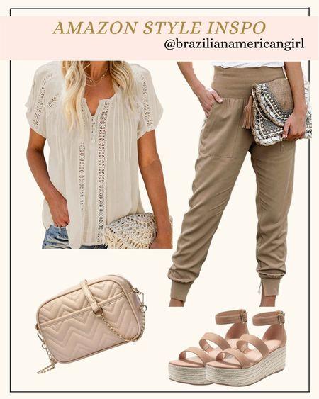 Amazon Fashion Finds ⠀⠀⠀⠀⠀⠀⠀⠀⠀ ⠀⠀⠀⠀⠀⠀⠀⠀⠀ ⠀⠀⠀⠀⠀⠀⠀⠀⠀ ⠀⠀⠀⠀⠀⠀⠀⠀⠀ ⠀⠀⠀⠀⠀⠀⠀⠀⠀ ⠀⠀⠀⠀⠀⠀⠀⠀⠀ ⠀⠀⠀⠀⠀⠀⠀⠀⠀ ⠀⠀⠀⠀⠀⠀⠀⠀⠀ ⠀⠀⠀⠀⠀⠀⠀⠀⠀ ⠀⠀⠀⠀⠀⠀⠀⠀⠀ ⠀⠀⠀⠀⠀⠀⠀⠀⠀ ⠀⠀⠀⠀⠀⠀⠀⠀⠀  ⠀⠀⠀⠀⠀⠀⠀⠀⠀ ⠀⠀⠀⠀⠀⠀⠀⠀⠀ ⠀⠀⠀⠀⠀⠀⠀⠀⠀ ⠀⠀⠀⠀⠀⠀⠀⠀⠀ ⠀⠀⠀⠀⠀⠀⠀⠀⠀ ⠀⠀⠀⠀⠀⠀⠀⠀⠀   #amazon #amazonfinds #amazonfind #amazonfashion #amazonfashionfinds #founditonamazon #amazoninfluencer #amazonhaul #amazonfavorites #amazonsummerfinds #amazonswimwear #amazonsandals #amazonfavoritesoutfits #amazonswim #amazonbikini #amazonvacation #amazonstyle #amazonbeachvacation #amazonvacation #amazonswimsuits #amazonhome #amazonhomedecor #beach #beachdresses #beachvacation #beachbagtote #beachvacationoutfit #beachvacationoutfits #beachoutfit #beachoutfits #fashion #sunhat #beachlook#beachessentials #vacation #vacationlooks #vacationoutfits #vacaylook #springfashion #resortstyle #resortoutfit #summerfashion #tumbler #beachbag #summerhat #hat #sandal #summeressentials #bag #dresses #dress #maxidress #maxidresses #mididress #summerfavorites #totebag #sunglasses #earrings #swimsuit #swimwear #onepieceswimsuit #bikini  #LTKSalealert #LTKunder100 #LTKunder50 #LTKtravel#LTKstyletip #LTKbeauty #LTKitbag #LTKswim #LTKfit #LTKshoecrush #LTKHome