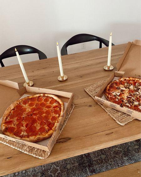 Pizza night #LTKhome #LTKunder50 @liketoknow.it #liketkit http://liketk.it/3iIIc @liketoknow.it.home