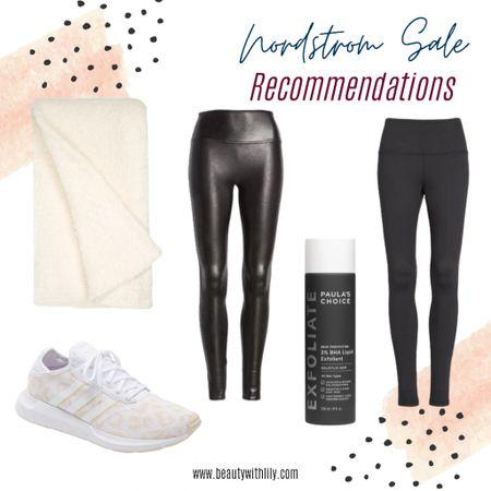 Nordstrom Sale Recommendations — products I own and LOVE   #LTKcurves #LTKbeauty #LTKsalealert
