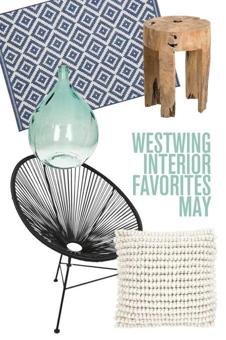 http://liketk.it/2OkDJ #liketkit @liketoknow.it Westwing Interior Favorites, Outdoor Accessoires, Westwing Now Favorites, Interior