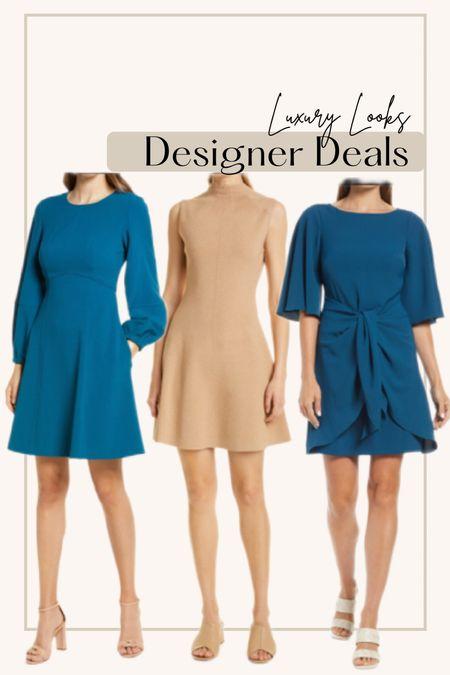 #nordstrom #designerdresses #nordstromsale #summerdresses   #LTKwedding #LTKsalealert #LTKstyletip