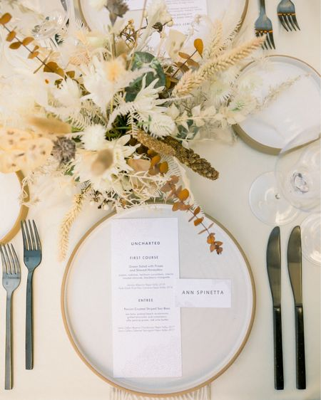Ready to decorate your FALL table! We are here to help!  Here is one we decorated for an event at the San Francisco Mint.   http://liketk.it/2XtJU #liketkit @liketoknow.it #StayHomeWithLTK #LTKhome #LTKwedding @liketoknow.it.home #ltkfall