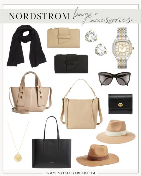 Nordstrom Anniversary Sale 2021 bags, fall accessories, and jewelry first look. 🍂 👜 The catalog is live today, and these are my NSale 2021 picks for handbags and more!  For more of the best of NSale by category, visit NatalieYerger.com. 🖥. Here, I'm sharing the best Nordstrom Sale accessories I've seen so far in the preview, including NSale bags, NSale hats, NSale jewelry, and more for now and into fall. 🍁   Keep in mind that you an add these to your Nordstrom.com Wish List so that it's easier to check out when it's your turn to shop! xo!  __________________________________________  nordstrom sale nordstrom anniversary sale picks nordstrom anniversary sale 2021 picks nordstrom anniversary sale nordstrom anniversary sale sneak nordstrom anniversary sale handbags nordstrom anniversary sale bags nordstrom anniversary sale purse nsale hat  nsale scarf nsale accessories nsale fall accessories nsale fall fashion n sale  nsale nsale 2021 nsale 2021 picks nsale top picks  nsale sneak  nsale preview nsale top picks  best of nsale  #nordstrom #nordstromsale #nordstromanniversarysale #nsale #nordstromanniversarysale2021 #nsale2021 #nsalepicks #nsale2021picks #bestofnsale #nsalebags