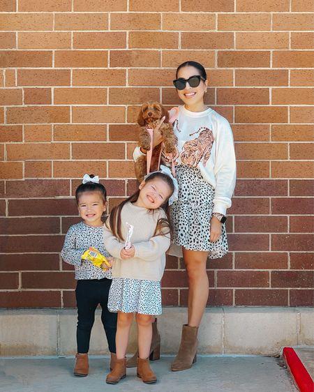 Mini mommy and me   #LTKstyletip #LTKkids #LTKfamily