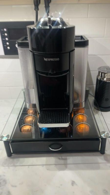 Coffee anyone?   #LTKhome