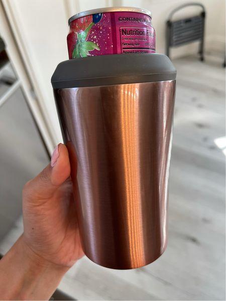 Insulated drink cooler    #LTKsalealert