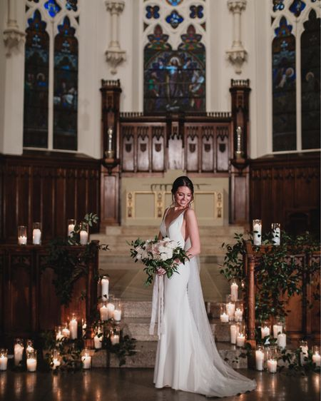 My bridal veil, shoes & accessories ✨ All with pearl elements & details.    http://liketk.it/37NZf #liketkit @liketoknow.it #bridal #bride #wedding #weddingattire #weddingaccessories #weddingveil #weddingshoes #bridalaccessories #pearlearrings #pearlwedding #pearlaccessories #pearlweddingaccessories #winterwedding http://liketk.it/37OR0