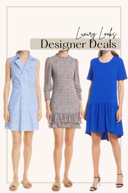 #nordstrom #designerdresses #nordstromsale #summerdresses   #LTKsalealert #LTKstyletip #LTKwedding