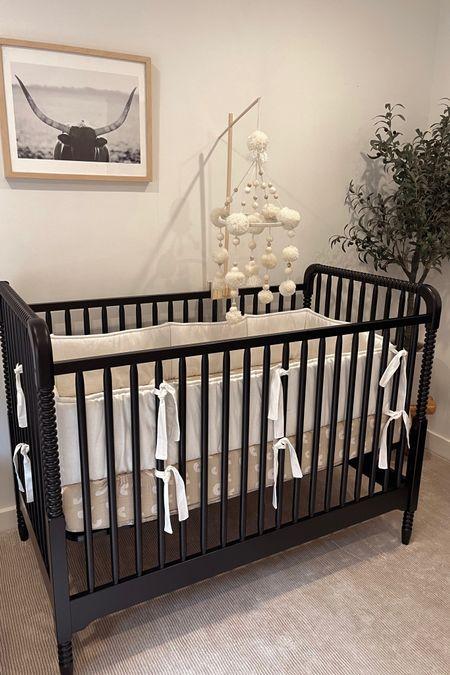 walkers nursery  #newborn #baby #nursery http://liketk.it/3fIcq #liketkit @liketoknow.it #LTKbump #LTKhome #LTKbaby