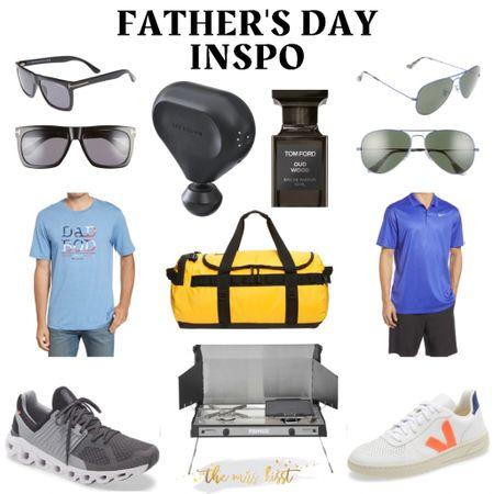 Father's Day Inspo  #FathersDay #ForDad #DadGifts #GiftGuide #NordstromSale   #LTKsalealert #LTKDay #LTKmens