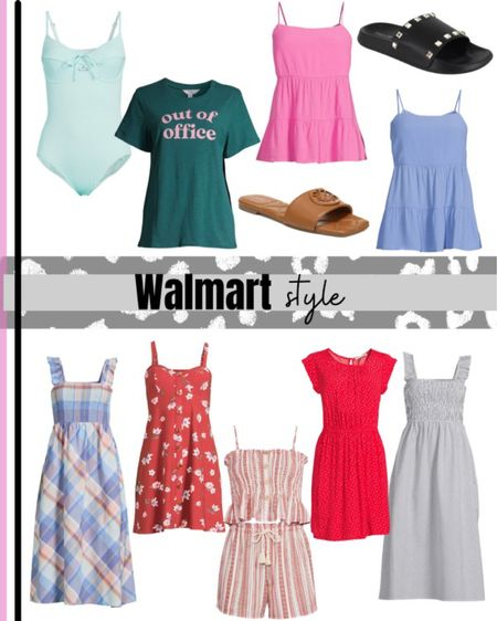 Walmart fashion finds http://liketk.it/3hZax #liketkit @liketoknow.it