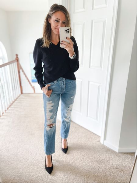 Date night look!  Target style holiday gifts, Amazon fashion sweater dress shacket Family photos Walmart finds booties Target finds winter style sweaters workout wear active wear amazon finds Apple Watch bands living room home decor wedding guest dresses Nordstrom Fall fashion  Halloween   #LTKstyletip #LTKworkwear #LTKunder50