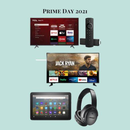 Prime Day 2021 is in full swing. #amazonprime #primeday http://liketk.it/3i3A0 #liketkit @liketoknow.it #LTKsalealert #LTKunder100 #LTKfamily