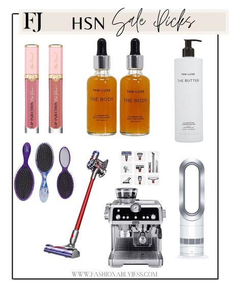 Sale favorites   #LTKbeauty #LTKsalealert #LTKunder100