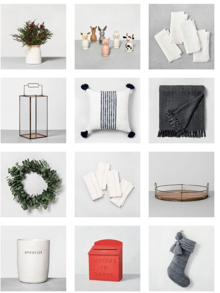 Hearth and Hand cyber Monday sale!!    Shop your screenshot of this pic with the LIKEtoKNOW.it shopping app http://liketk.it/32Hg0 @liketoknow.it #liketkit @liketoknow.it.home @liketoknow.it.family #StayHomeWithLTK #LTKunder50 #LTKsalealert