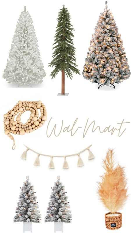 Wal-Mart Christmas Finds 🎄   http://liketk.it/3pFgU   @liketoknow.it @liketoknow.it.home @liketoknow.it.family #liketkit #LTKGiftGuide #LTKHoliday #LTKSeasonal #LTKbeauty #LTKfamily #LTKhome #LTKsalealert #LTKstyletip #LTKunder50 #LTKunder100